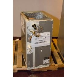 Lennox R22/R410A 2 Ton Horizontal Evaporator Coil - CH33-31A-2F-3