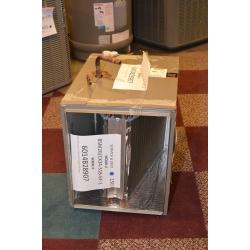 Lennox R410A 2.5 Evaporator Coil - CX34-31B-6F-1