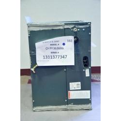 Goodman R410A 3 Ton Evaporator Coil - CHPF3636B6