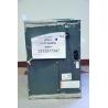Goodman R410A 3 Ton Coil