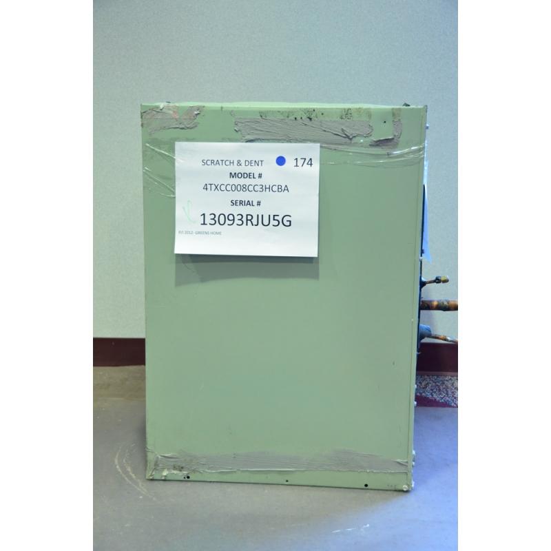 Image Result For Trane Air Conditioner Warranty