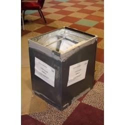Goodman 2.5 Ton Box Coil 410A - CHPF2430B