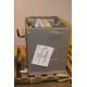 Lennox 4-5 Ton Horizontal Evaporator Coil