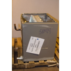 Lennox 4-5 Ton Horizontal Evaporator Coil - Y1874/HCLC48-60Y9XG