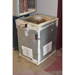 Lennox 4-5 Ton Evaporator Coil - Y2716/LH49/62EAT
