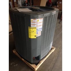 Trane 3 Ton 17 SEER Condenser - 4TTR7036A1000AA