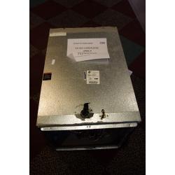 Lennox 5 Ton ADP Coil - Y1742/LH49/61E9C