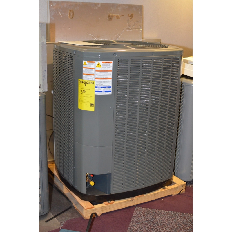 Window Ac Wiring Diagram Online additionally Product as well Watch together with Watch likewise 495210 York H1ra042s06d Home Ac Issues. on trane air conditioner wiring diagram