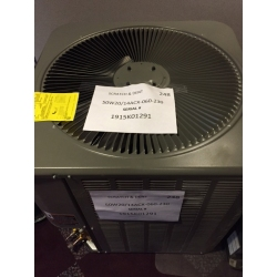 LENNOX 5 TON 14 SEER CONDENSER - 50W20/14ACX-060-230