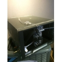 Daikin 2 Ton Horizontal Evaporator Coil - CHPF1824A6