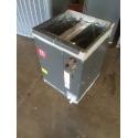 Goodman 5 Ton Evaporator Coil Upflow - CAPF4860C