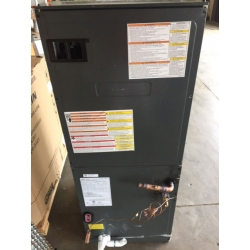 Goodman 3.5 Ton Air Handler with Smart Frame Cabinet - ARUF43C14
