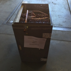 Lennox 3 Ton Coil - CH33-44/48B