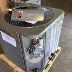 Lennox 14 SEER 5 Ton Condenser - 14ACX-060-230
