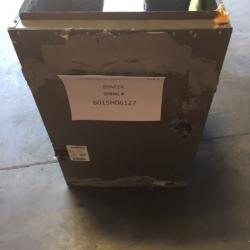 Lennox 5 Ton Upflow Coil - CX34-62C-6F
