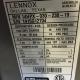 Lennox 14 SEER 2.5 Ton Heat Pump - 14HPX-030-230