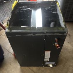 Goodman 4 to 5 Ton Evaporator Coil - CAPF4860C6
