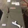 Lennox Fan Coil 3 Ton - 79W36/CBX25UH-036-230-1