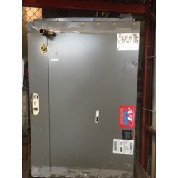 LENNOX 4-5 Ton, Indoor, Horizontal, Piston, Evaporator Coil - CH33-50/60C