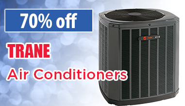 Image Result For Trane Air Conditioner Prices